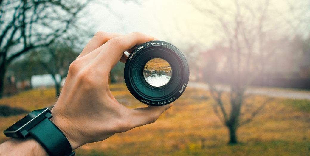 lens-3046269_19201.jpg