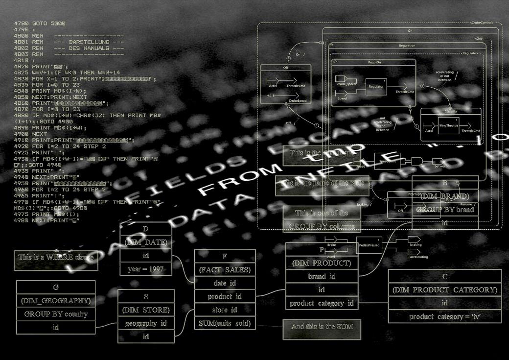programming-942487_1920.jpg