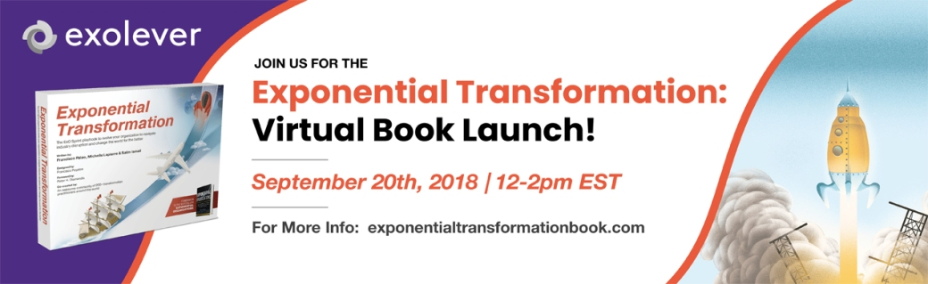 Exponential TRansformation Book Launch.jpg