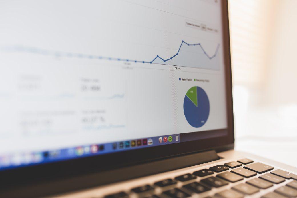 analytics-business-charts-34177.jpg