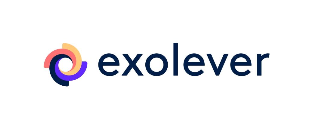 exolever_logo_rgb
